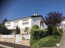 Maison à vendre F7 à Manom - Réf. 6536770