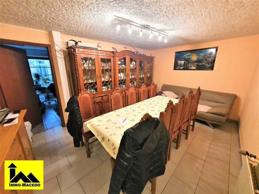 acheter local commercial 13 chambres 650 m² larochette photo 3