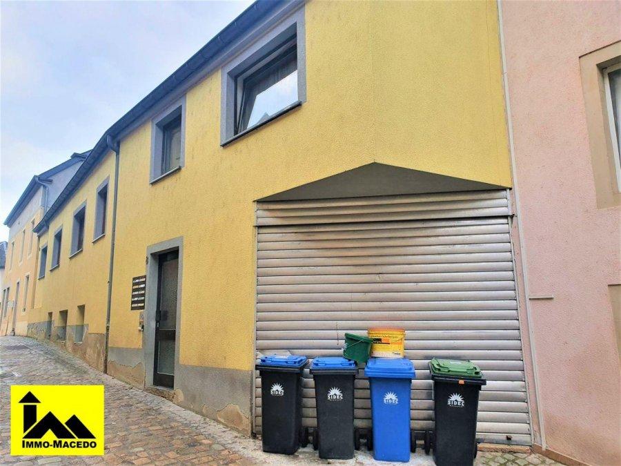 acheter local commercial 13 chambres 650 m² larochette photo 2