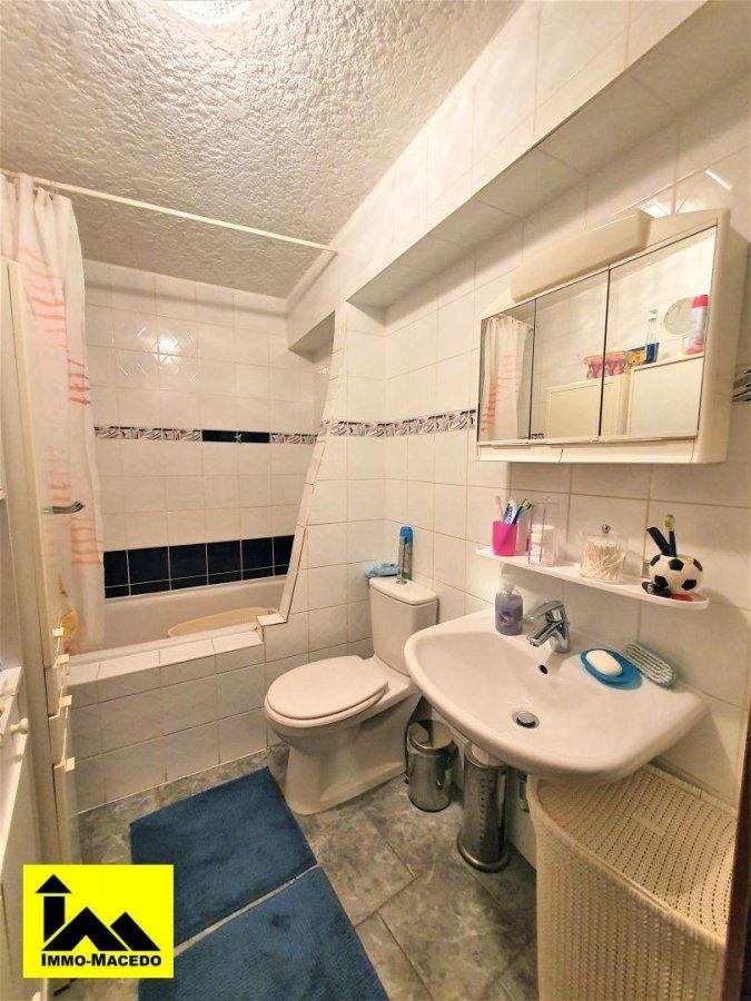 acheter local commercial 13 chambres 650 m² larochette photo 4