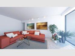 Appartement à vendre 2 Chambres à Kayl - Réf. 4574786