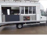 Business for sale in Fischbach (Mersch) - Ref. 6803010