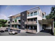 Appartement à vendre F2 à Mont-Saint-Martin - Réf. 6999618
