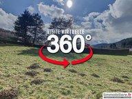 Terrain constructible à vendre à Ban-de-Laveline - Réf. 7138882
