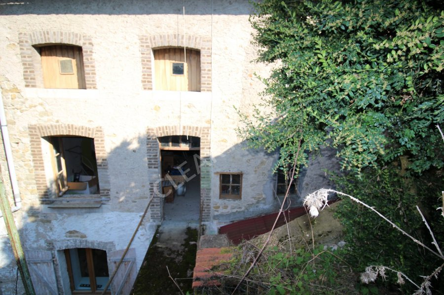 acheter maison 2 pièces 70 m² vézelise photo 1