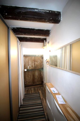 acheter maison 2 pièces 70 m² vézelise photo 6