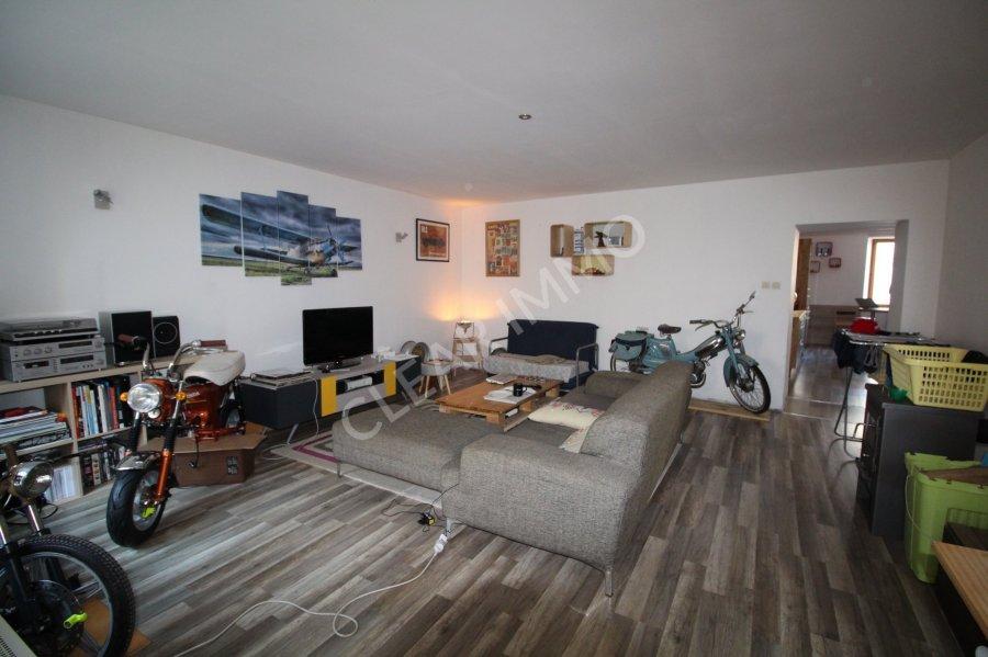 acheter maison 2 pièces 70 m² vézelise photo 3