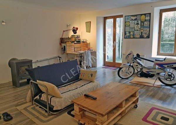 acheter maison 2 pièces 70 m² vézelise photo 4