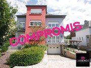 Maison individuelle à vendre 5 Chambres à Mamer - Réf. 6422082