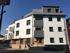 Penthouse à vendre 2 Chambres à Tetange - Réf. 6045506