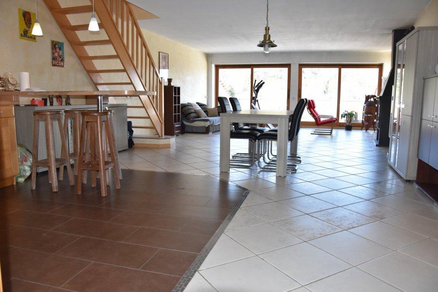 acheter maison 5 pièces 158.68 m² novéant-sur-moselle photo 1