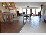 Maison à vendre F5 à Novéant-sur-Moselle - Réf. 6311746