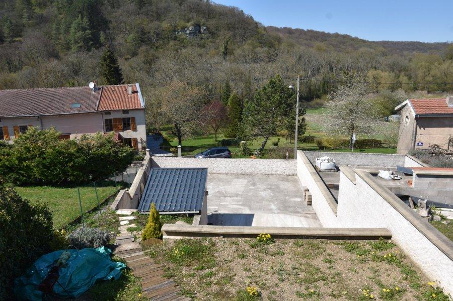 acheter maison 5 pièces 158.68 m² novéant-sur-moselle photo 5