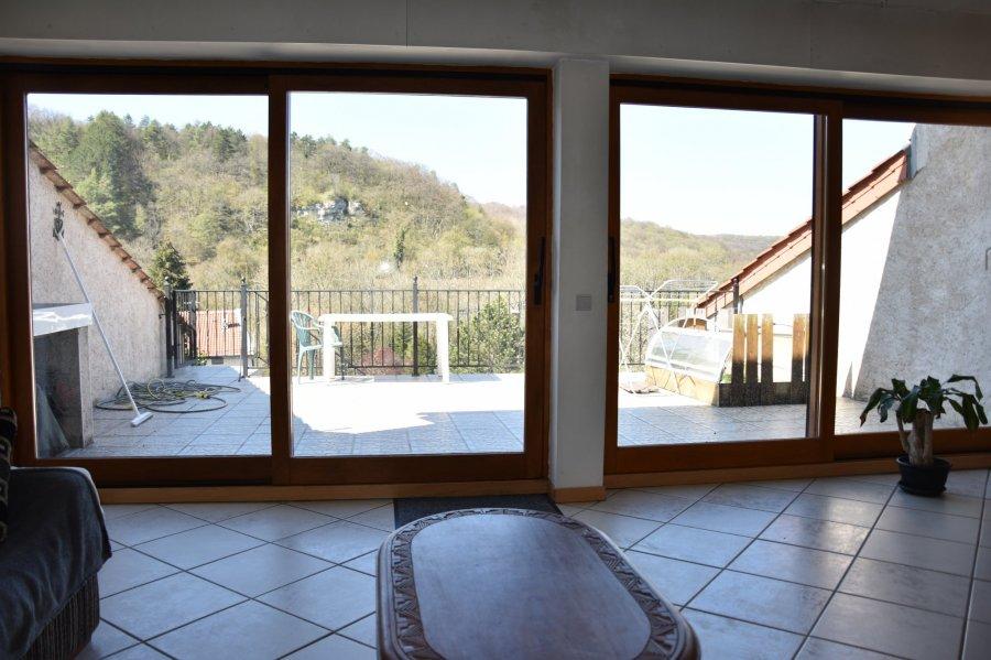 acheter maison 5 pièces 158.68 m² novéant-sur-moselle photo 4