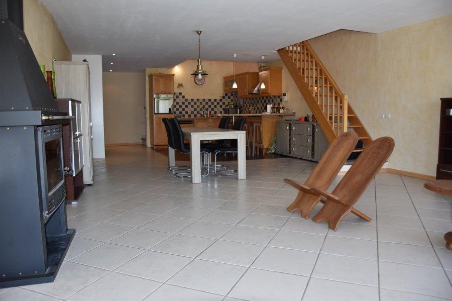 acheter maison 5 pièces 158.68 m² novéant-sur-moselle photo 3