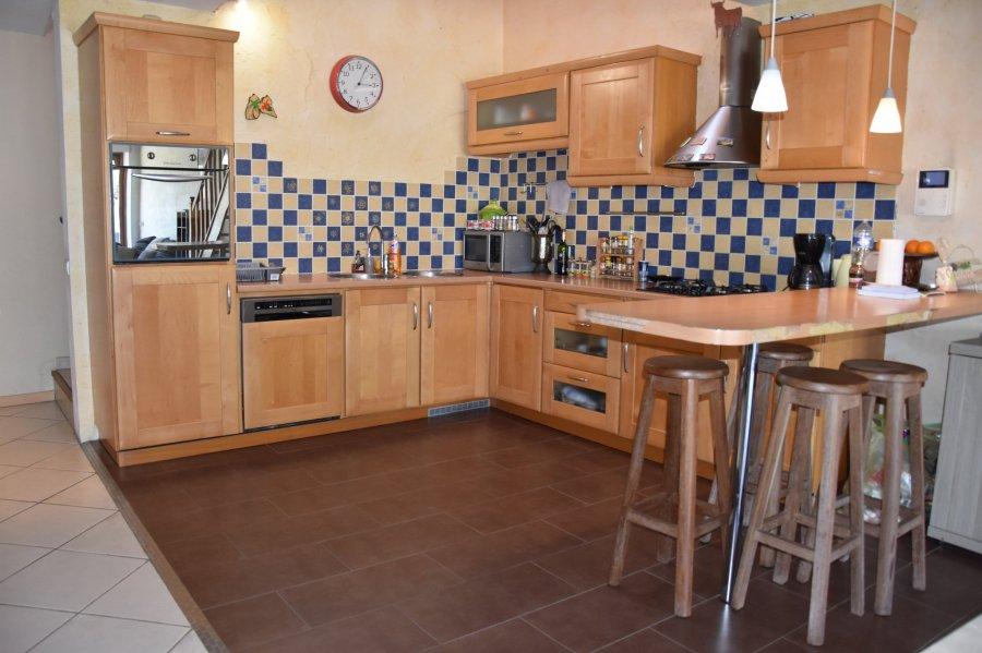 acheter maison 5 pièces 158.68 m² novéant-sur-moselle photo 2