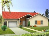 Maison individuelle à vendre F5 à Trieux - Réf. 6582082