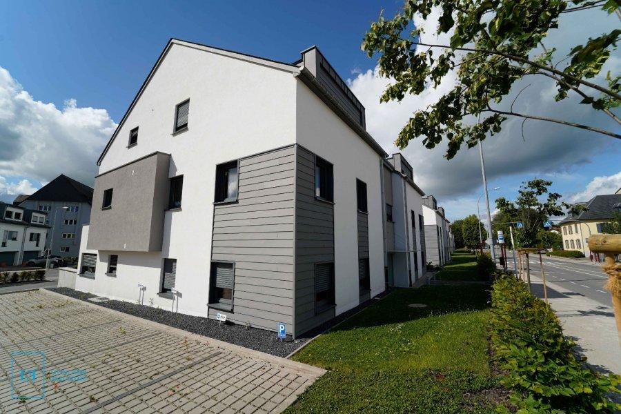 louer appartement 1 chambre 60 m² roodt-sur-syre photo 1