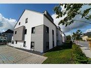 Appartement à louer 1 Chambre à Roodt-Sur-Syre - Réf. 6324034