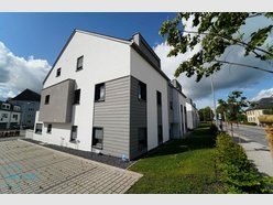 Apartment for rent 1 bedroom in Roodt-Sur-Syre - Ref. 6324034