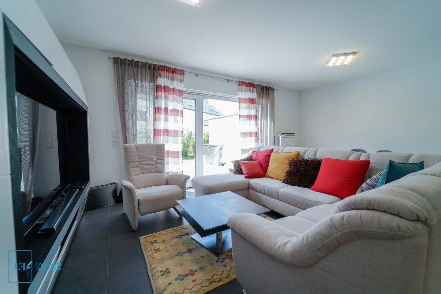 louer appartement 1 chambre 60 m² roodt-sur-syre photo 2