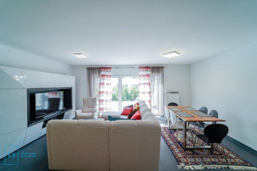 louer appartement 1 chambre 60 m² roodt-sur-syre photo 3