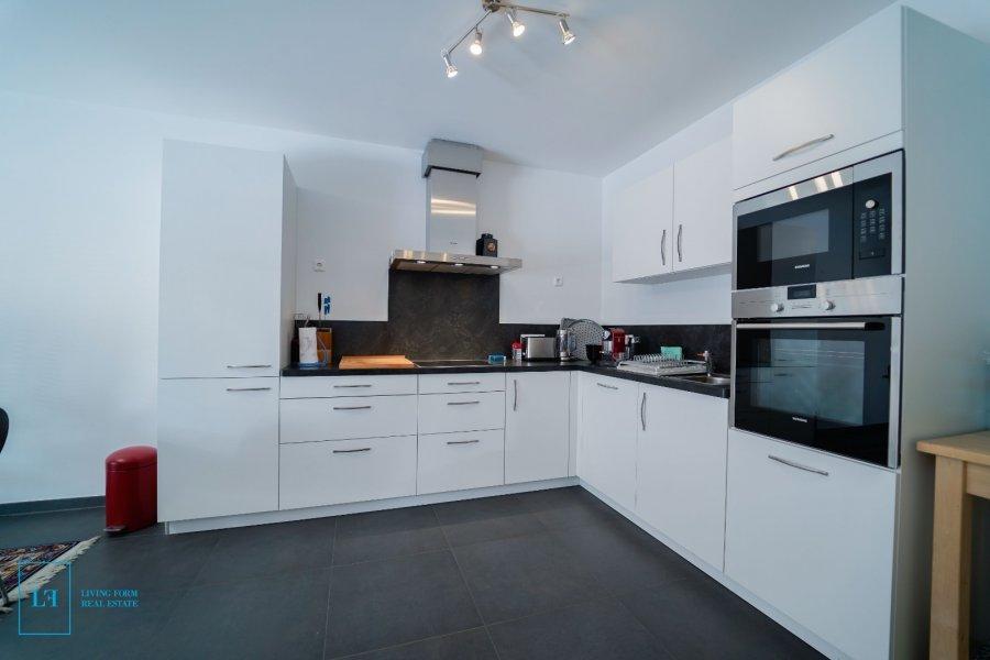 louer appartement 1 chambre 60 m² roodt-sur-syre photo 4