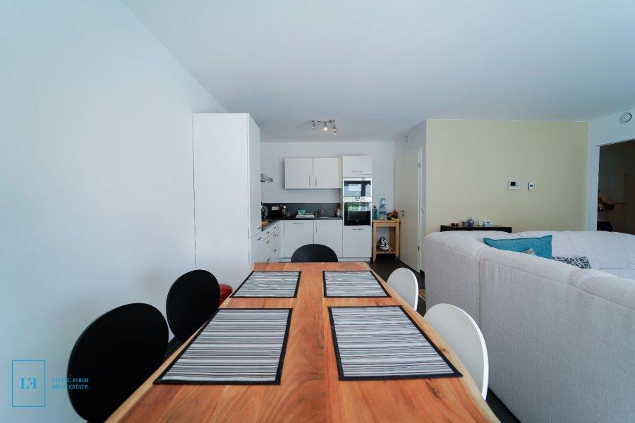 louer appartement 1 chambre 60 m² roodt-sur-syre photo 5