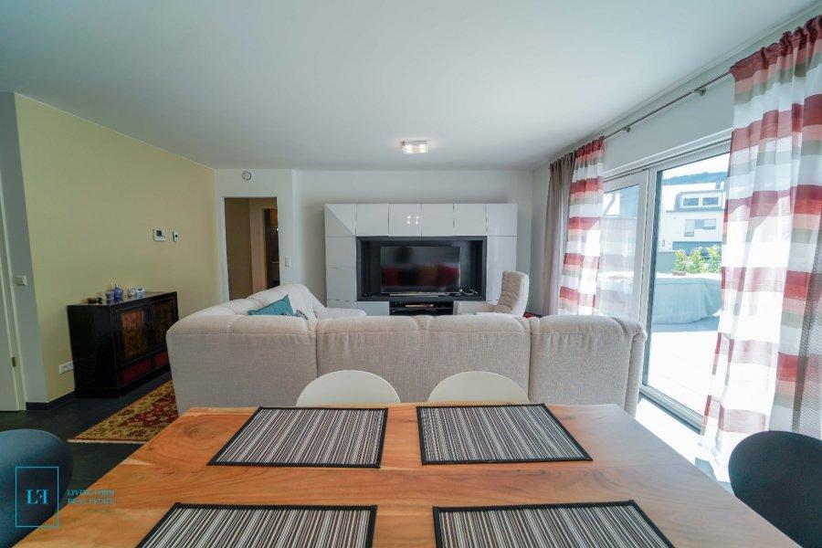 louer appartement 1 chambre 60 m² roodt-sur-syre photo 6