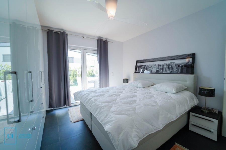 louer appartement 1 chambre 60 m² roodt-sur-syre photo 7
