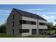 Detached house for sale 5 bedrooms in Dahlem - Ref. 6987586