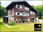 Maison à vendre F4 à Baccarat - Réf. 6405954
