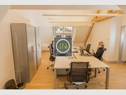 Bureau à louer à Luxembourg-Belair - Réf. 5226306
