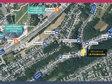 Haus zum Kauf 3 Zimmer in Luxembourg (LU) - Ref. 6803266