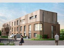 Appartement à vendre 2 Chambres à Bertrange - Réf. 3530562