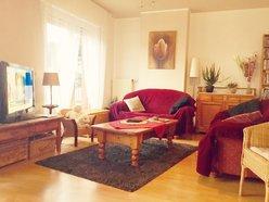 Duplex for sale 3 bedrooms in Rodange - Ref. 6741826