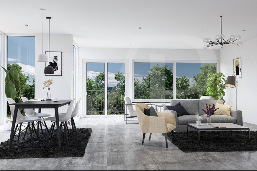 acheter maison 6 chambres 234 m² ehlange photo 2