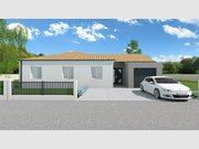 Maison à vendre F6 à La Chevrolière - Réf. 6029394