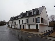 Duplex à vendre 4 Chambres à Colpach-Haut - Réf. 5705810