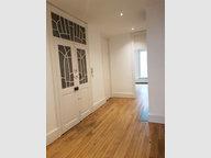 Appartement à louer F3 à Nancy - Réf. 6164562