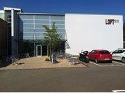 Office for rent in Leudelange - Ref. 6565970