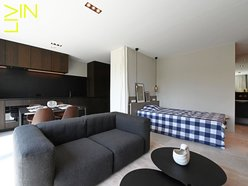 Apartment for rent in Luxembourg-Kirchberg - Ref. 7221330