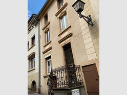 Terraced for sale 3 bedrooms in Remich - Ref. 6963282