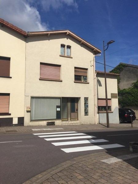 ▷ Haus kaufen • Stiring-Wendel • 126 m² • 145.000 € | atHome