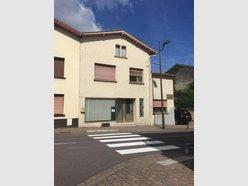Maison à vendre F6 à Stiring-Wendel - Réf. 5918802