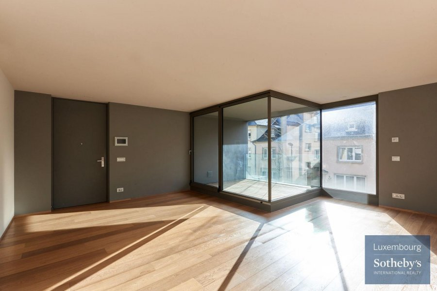 acheter appartement 2 chambres 105 m² luxembourg photo 3