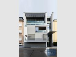 Wohnung zum Kauf 2 Zimmer in Luxembourg-Belair - Ref. 7032914
