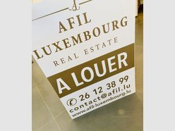 Apartment for rent 2 bedrooms in Luxembourg-Gasperich - Ref. 6799442