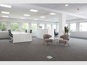 Bureau à louer à Luxembourg-Centre ville - Réf. 6549586