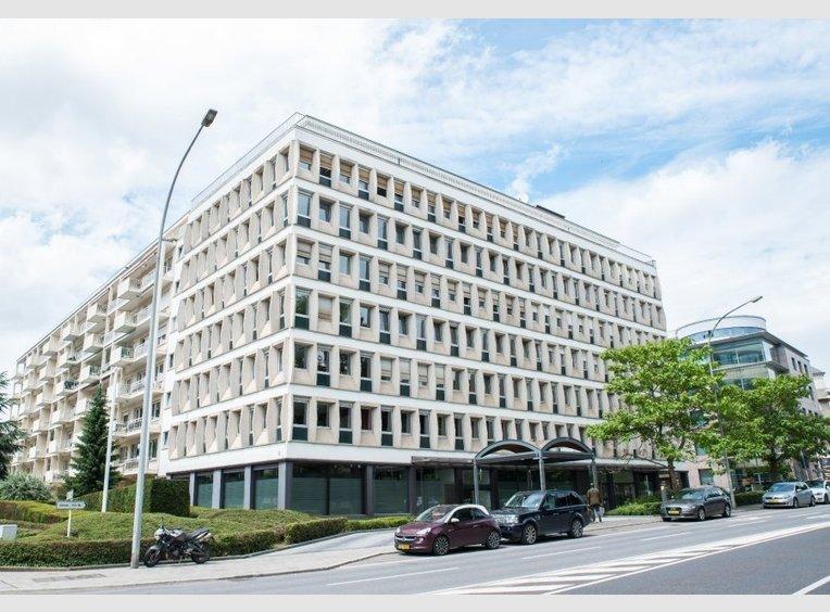 Bureau à louer à Luxembourg (LU) - Réf. 6549586